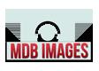 MDB Images